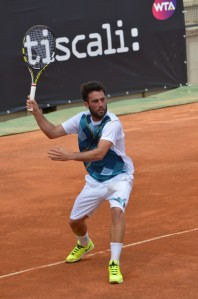 Riccardo Sinicropi