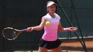 Kristina Schmiedlova