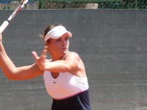 Teodora Mircic