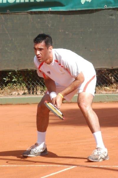 Alessandro Ciappa