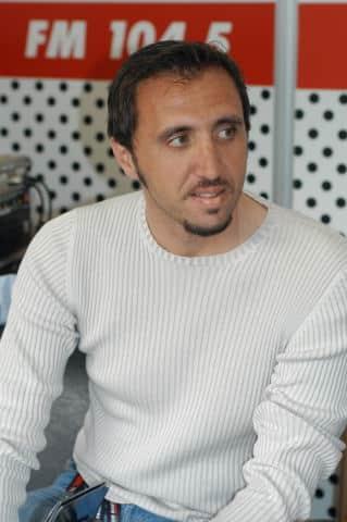Diego Nargiso