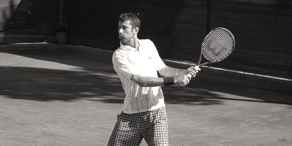 Matteo Viola