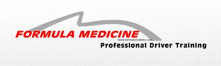 Formula Medicine