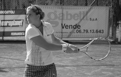 Giulia Remondina