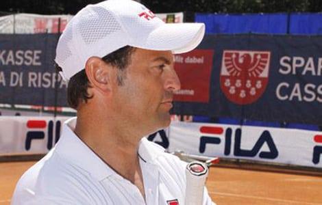 Massimo Sartori