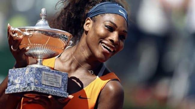 Serena-Williams-Trofeo-Roma