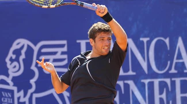 Claudio Fortuna