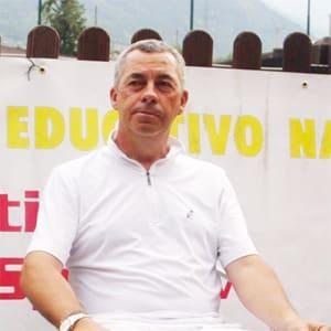Luca Appino