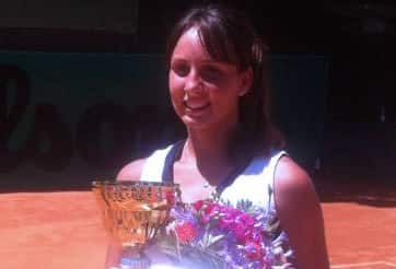Alessandra Simonelli