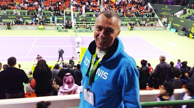 Fabio Gorietti