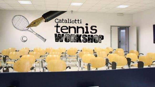 cataliotti_tennis_workshop