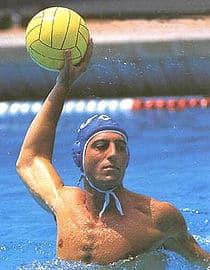 Ferdinando Gandolfi