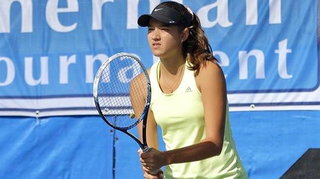 Marta Paigina