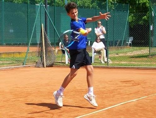 Andrea Lodigiani