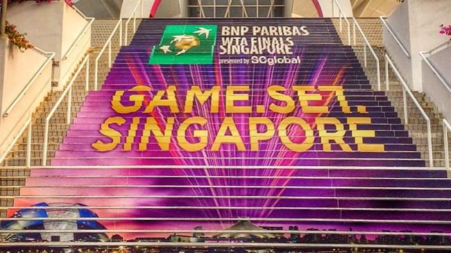 2015-bnp-paribas-wta-finals-singapore-presented-by-sc-global_q24dedkbqzff1ok5zhqek3fyb
