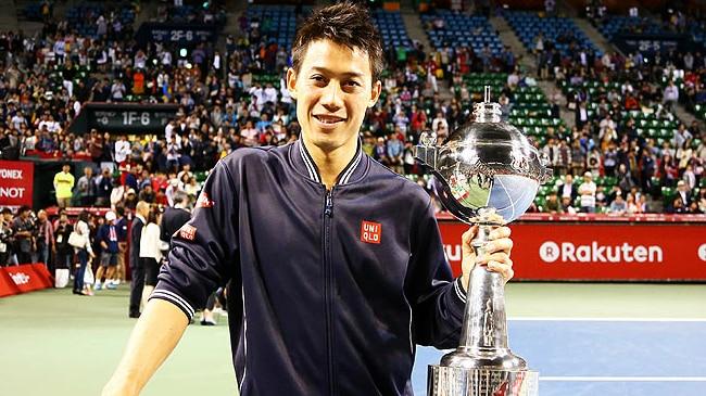 29nishikori-trophy