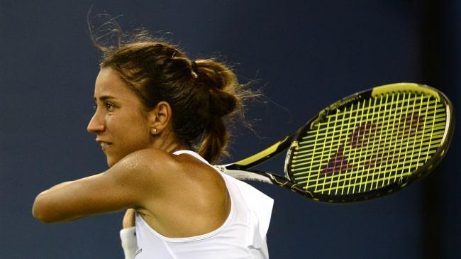 2014_US_Open_(Tennis)_-_Qualifying_Rounds_-_Cagla_Buyukakcay_(15058701782)