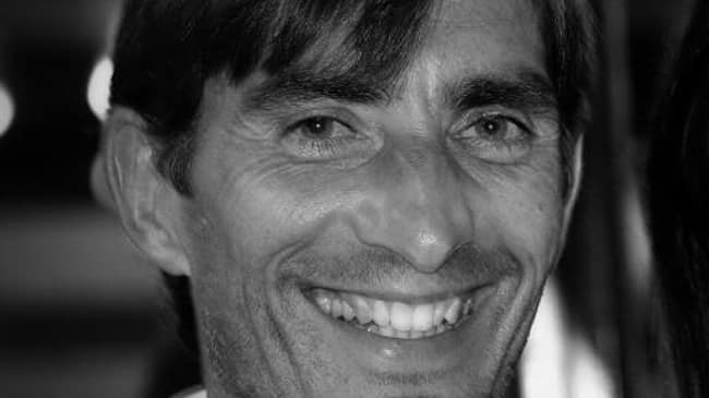 Francesco Elia