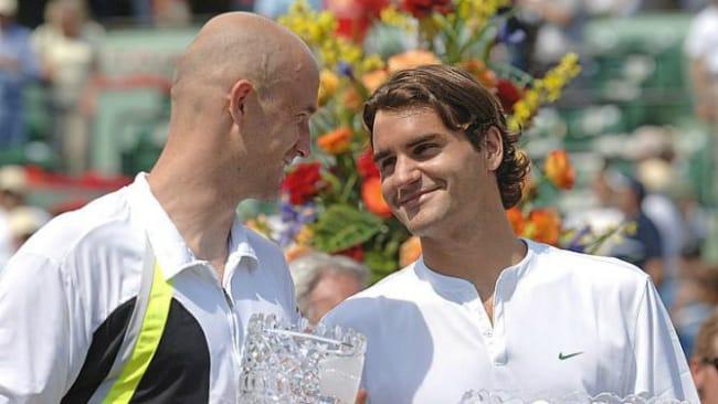 Federer-Ljubicic-Miami