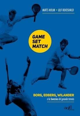 TENNIS-cover